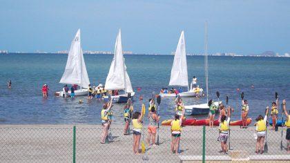 turismo-activo-y-nautica-cursos-nauticos