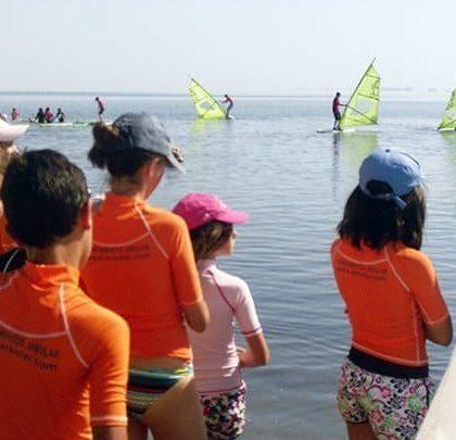 turismo-activo-y-nautica-jornadas-nauticas